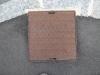 Boden-Strassenelemente_Textur_B_1994