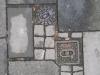 Boden-Strassenelemente_Textur_B_2170