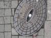 Boden-Strassenelemente_Textur_B_2174