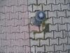 Boden-Strassenelemente_Textur_B_2266