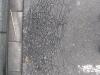 Boden-Strassenelemente_Textur_B_2337