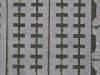 Boden-Strassenelemente_Textur_B_2359
