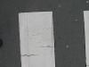 Boden-Strassenelemente_Textur_B_2361