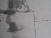 Boden-Strassenelemente_Textur_B_2406