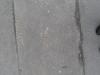 Boden-Strassenelemente_Textur_B_2469