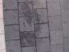 Boden-Strassenelemente_Textur_B_2513