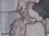 Boden-Strassenelemente_Textur_B_2540