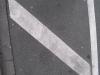 Boden-Strassenelemente_Textur_B_2593