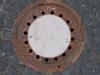 Boden-Strassenelemente_Textur_B_2625
