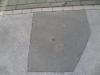 Boden-Strassenelemente_Textur_B_2853