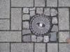 Boden-Strassenelemente_Textur_B_3049