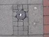 Boden-Strassenelemente_Textur_B_3056