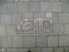 Boden-Strassenelemente_Textur_B_3072