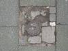 Boden-Strassenelemente_Textur_B_3073