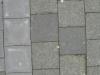 Boden-Strassenelemente_Textur_B_3079