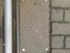 Boden-Strassenelemente_Textur_B_3150