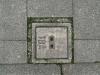 Boden-Strassenelemente_Textur_B_3391