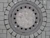 Boden-Strassenelemente_Textur_B_3661