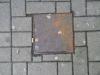 Boden-Strassenelemente_Textur_B_3663