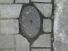 Boden-Strassenelemente_Textur_B_3664