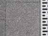 Boden-Strassenelemente_Textur_B_3710