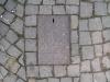 Boden-Strassenelemente_Textur_B_3864
