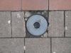 Boden-Strassenelemente_Textur_B_4159