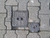 Boden-Strassenelemente_Textur_B_4160