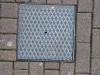 Boden-Strassenelemente_Textur_B_4163
