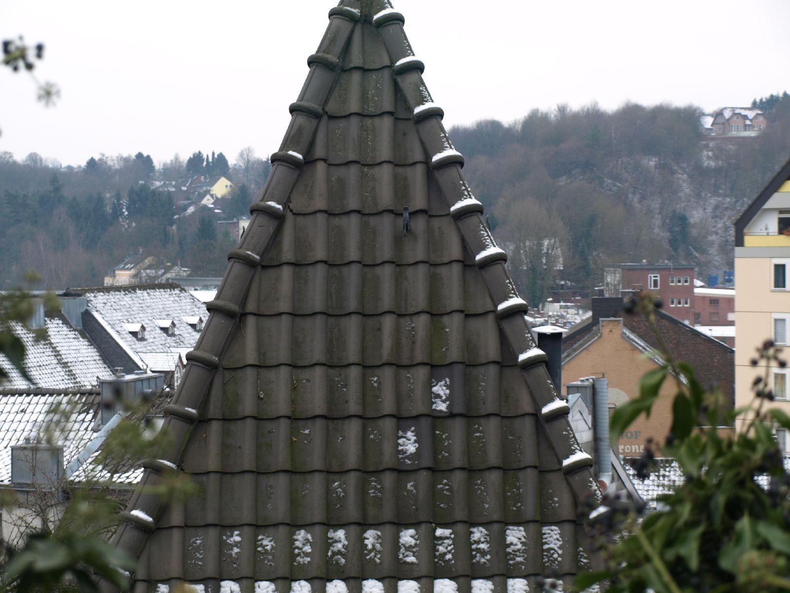 Gebaeude-Dach_Textur_A_P1048823