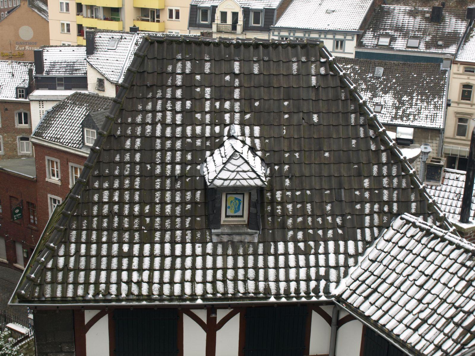 Gebaeude-Dach_Textur_A_P1048828