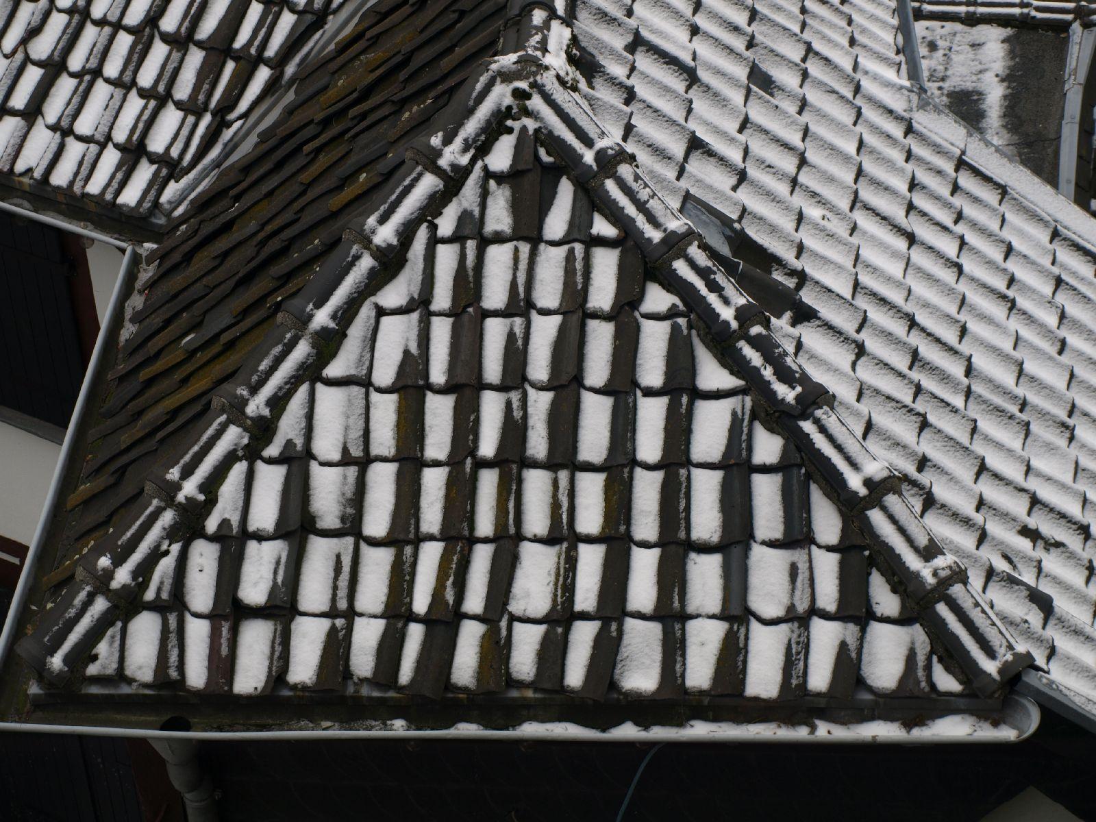 Gebaeude-Dach_Textur_A_P1048829