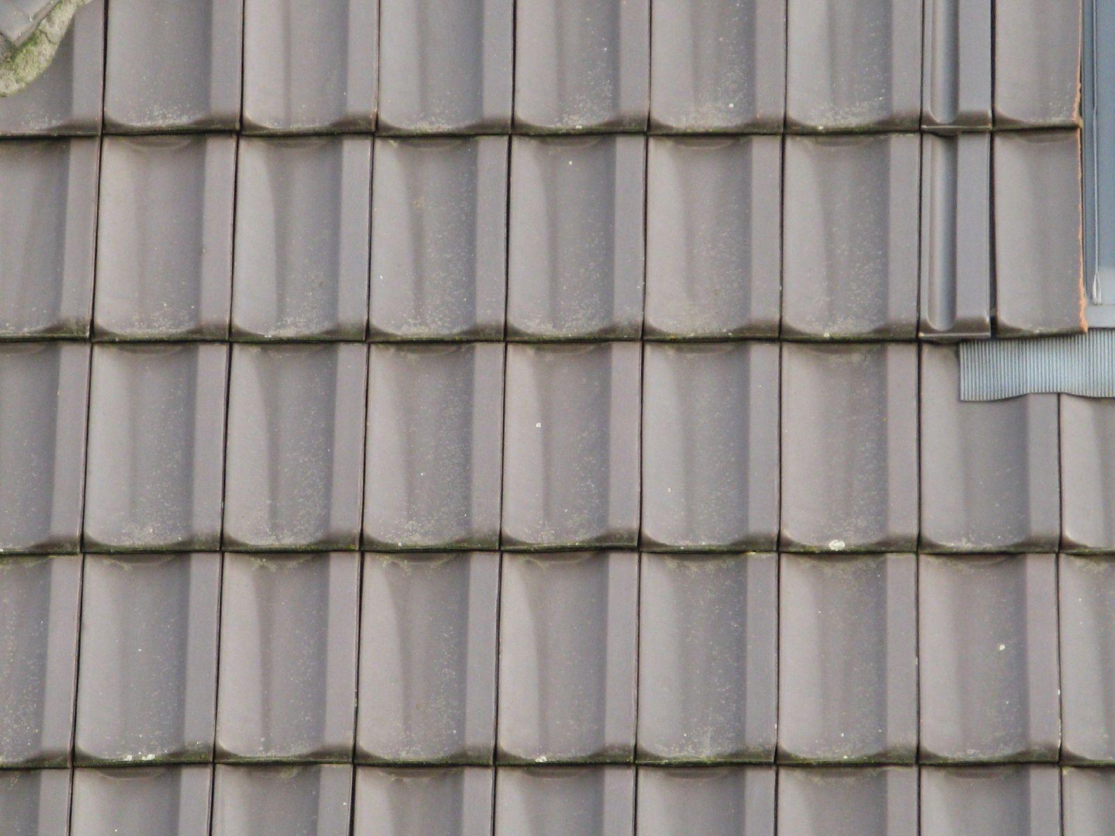 Gebaeude-Dach_Textur_B_0957