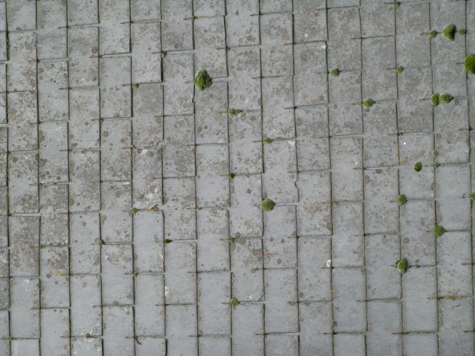 Gebaeude-Dach_Textur_B_1672