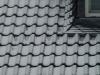 Gebaeude-Dach_Textur_A_P1028703