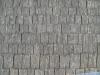 Gebaeude-Dach_Textur_B_1666
