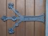 Gebaeude-Details_Textur_A_P1259923
