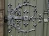 Gebaeude-Details_Textur_A_P4131126