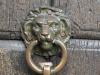 Gebaeude-Details_Textur_A_P4131130