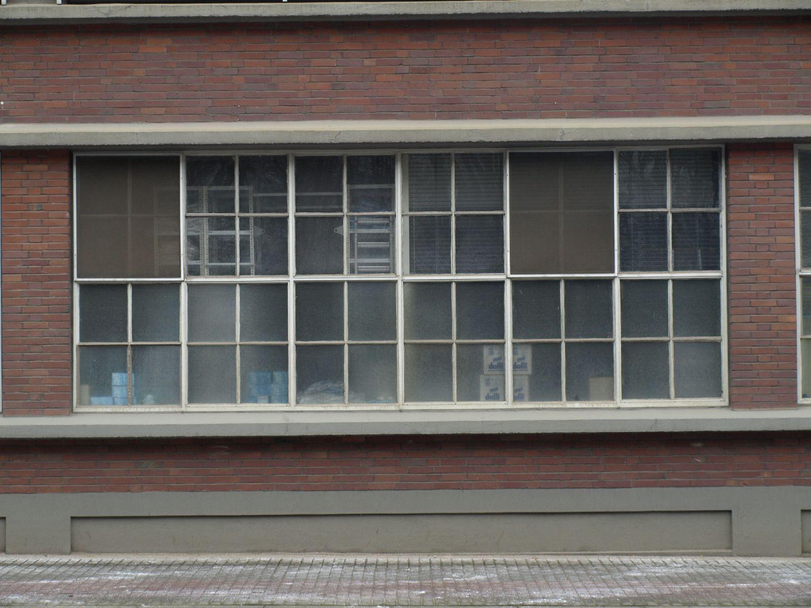 Gebaeude-Tueren-Fenster_Textur_A_P1048799