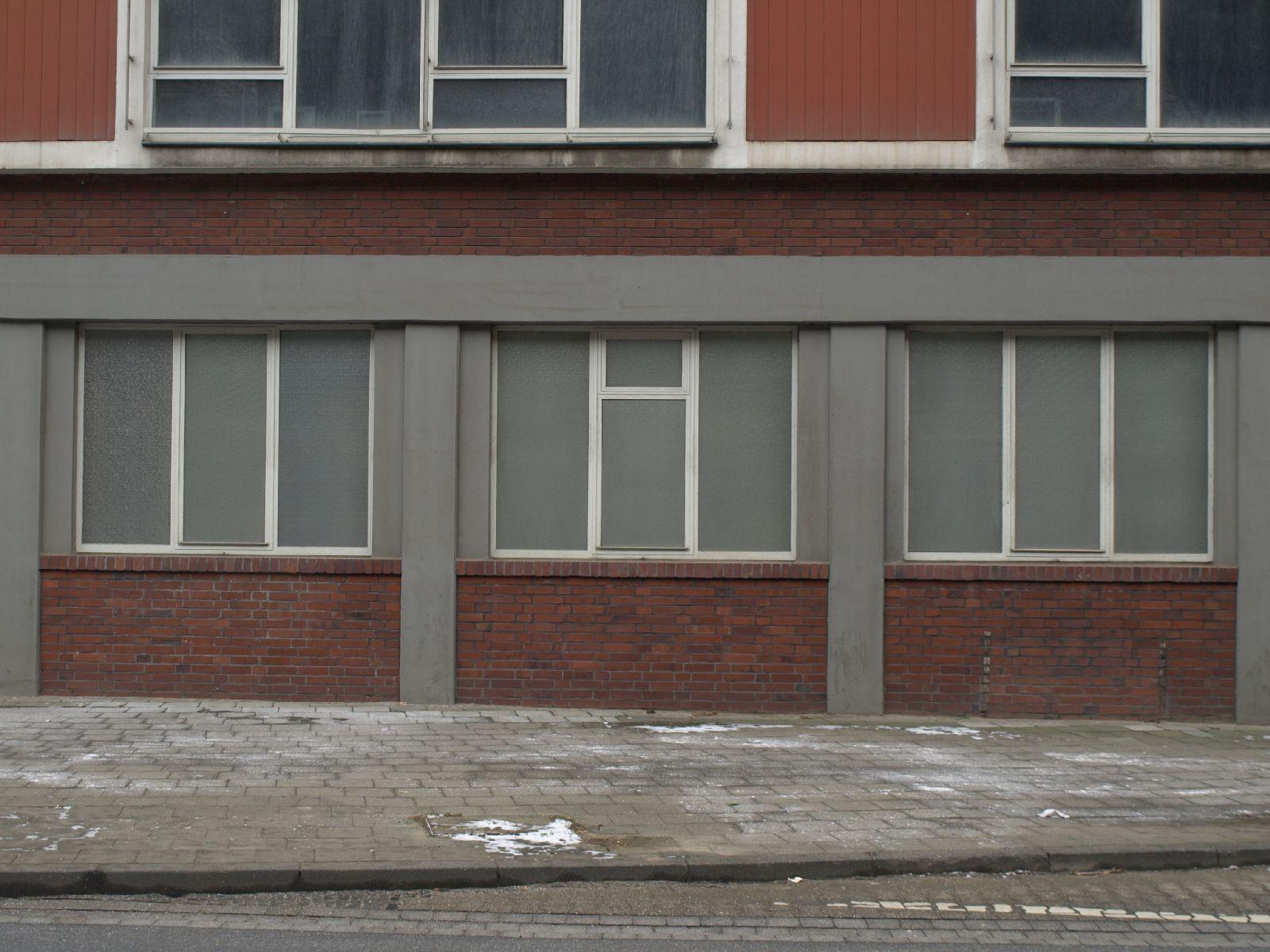 Gebaeude-Tueren-Fenster_Textur_A_P1048801