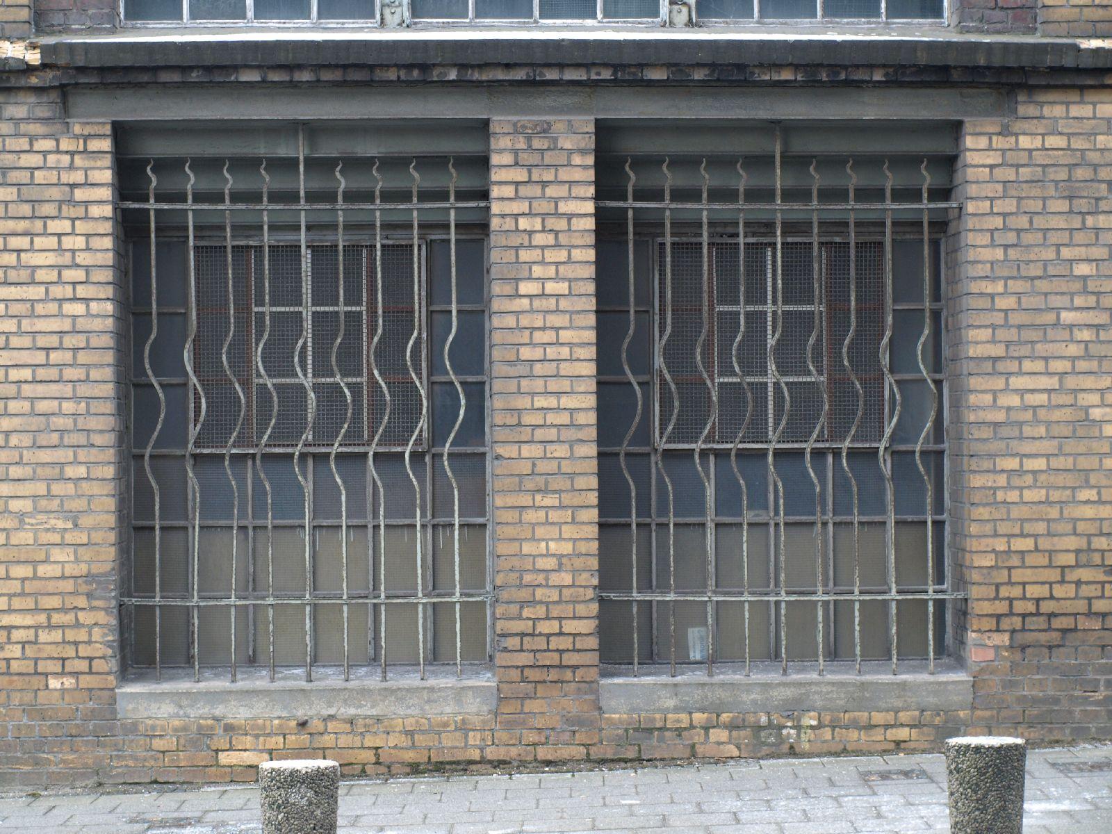 Gebaeude-Tueren-Fenster_Textur_A_P1048808