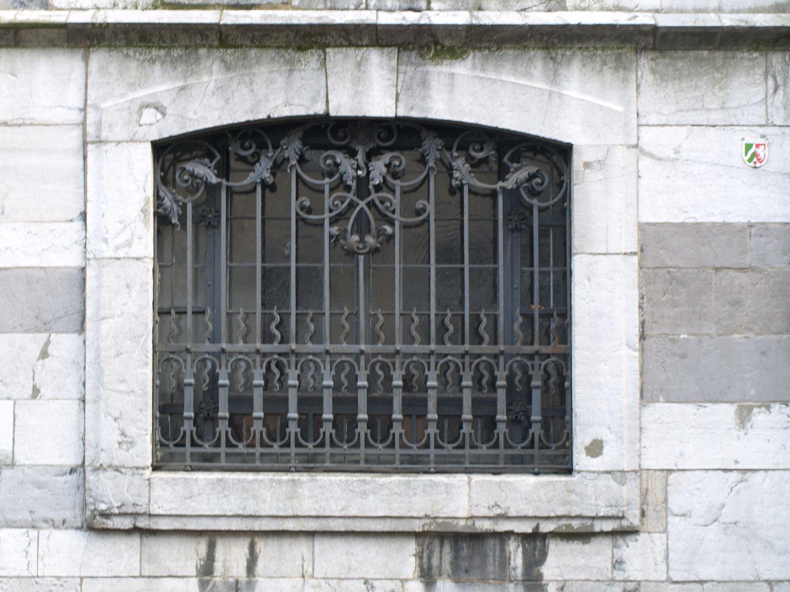 Gebaeude-Tueren-Fenster_Textur_A_P1249839