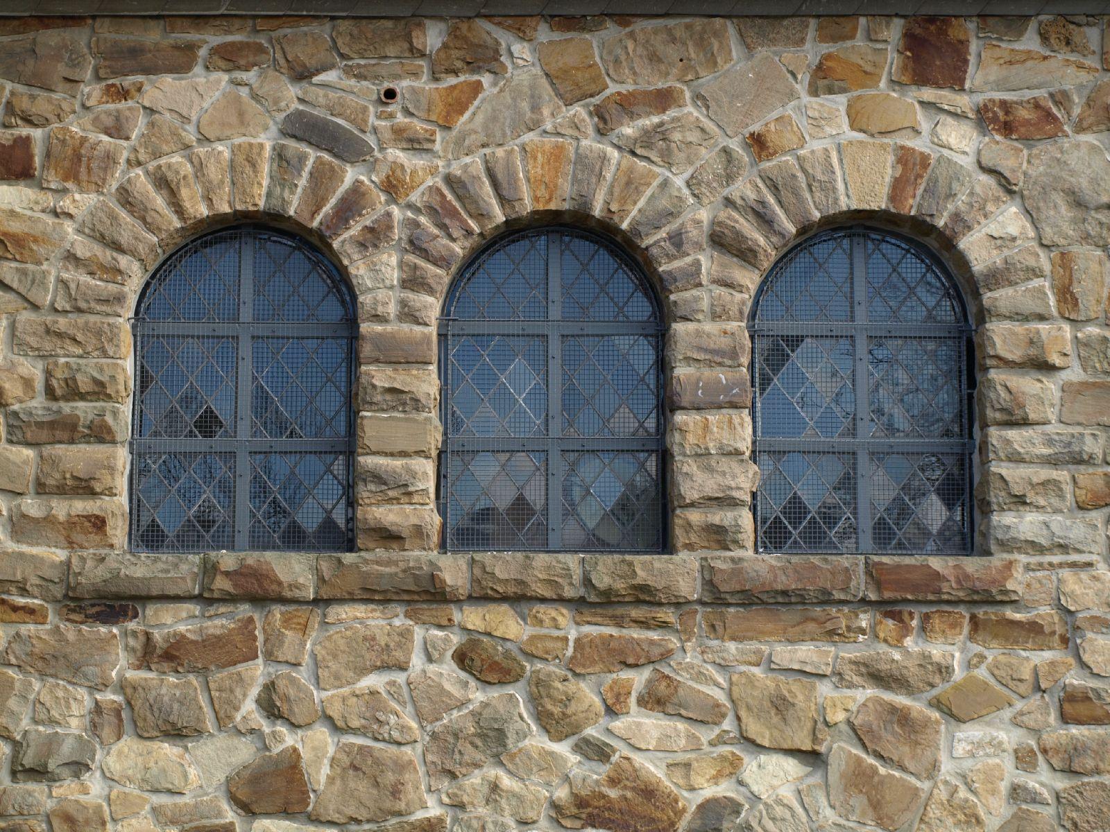 Gebaeude-Tueren-Fenster_Textur_A_P4201520