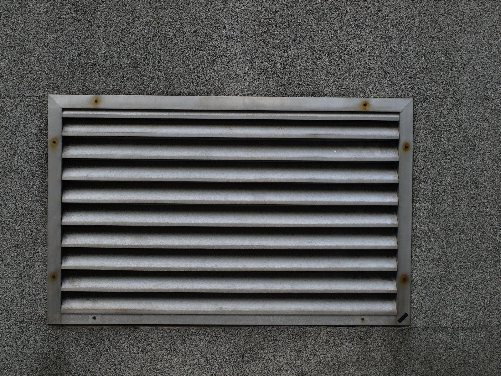 Gebaeude-Tueren-Fenster_Textur_A_P7103980