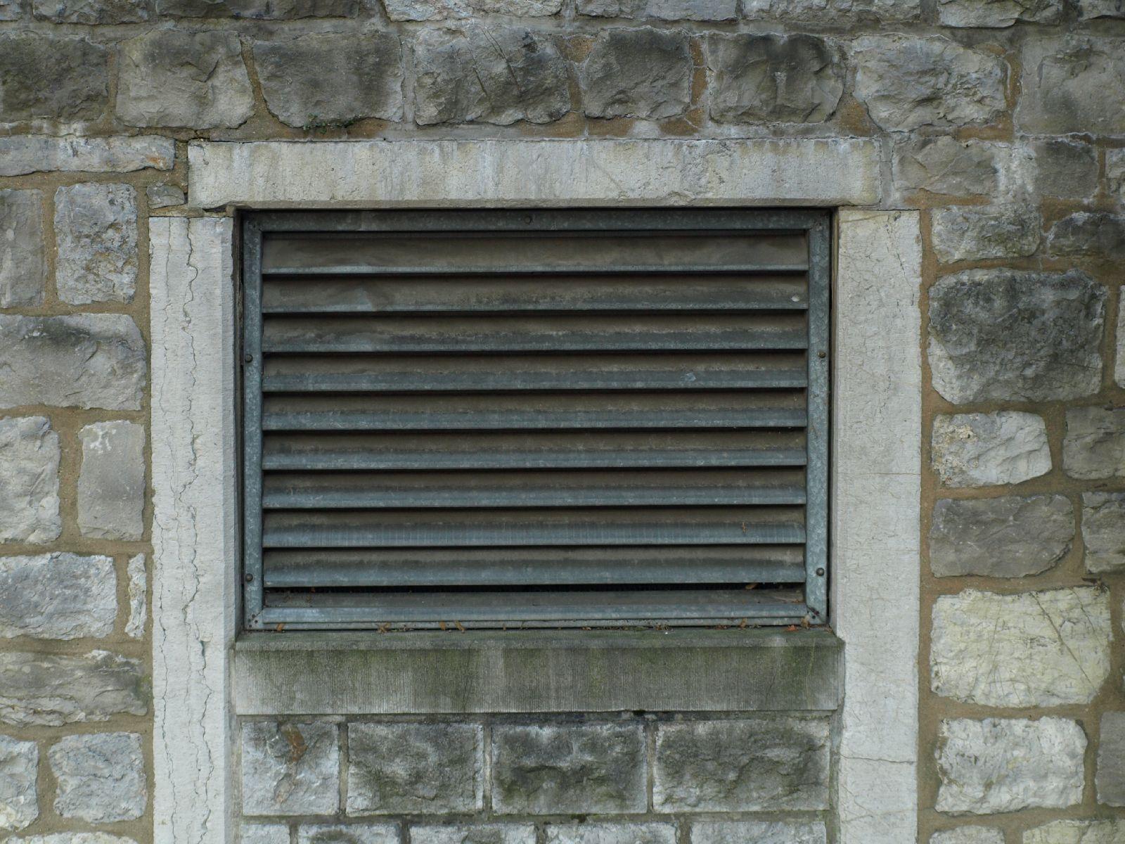 Gebaeude-Tueren-Fenster_Textur_A_P8164343