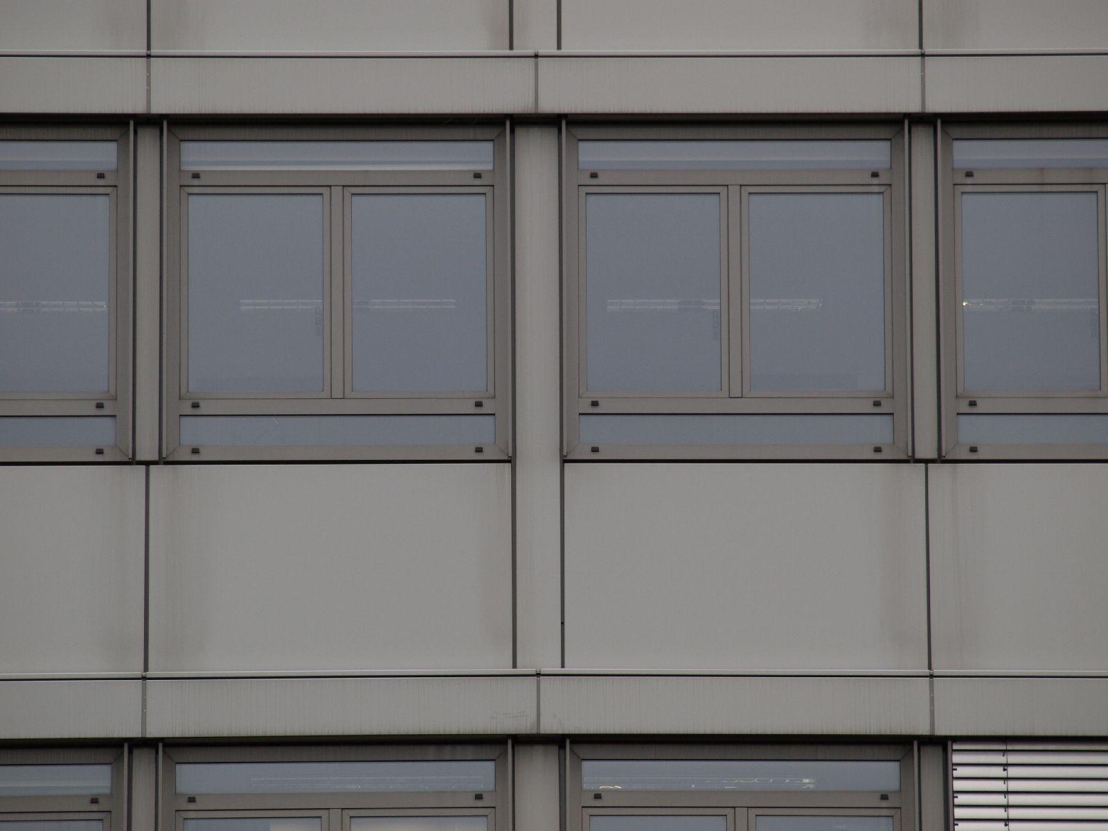 Gebaeude-Tueren-Fenster_Textur_A_PA260593
