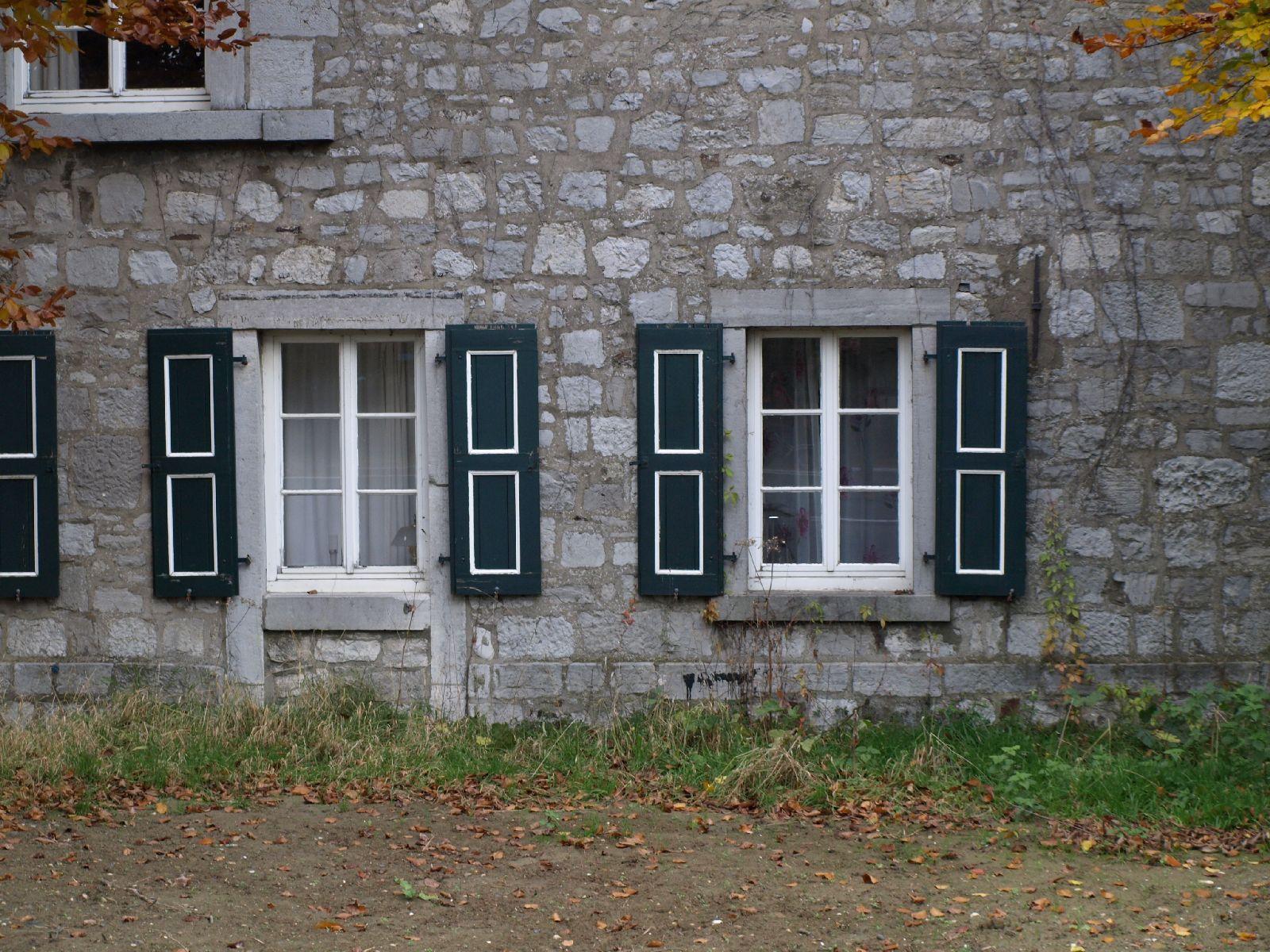 Gebaeude-Tueren-Fenster_Textur_A_PB026412