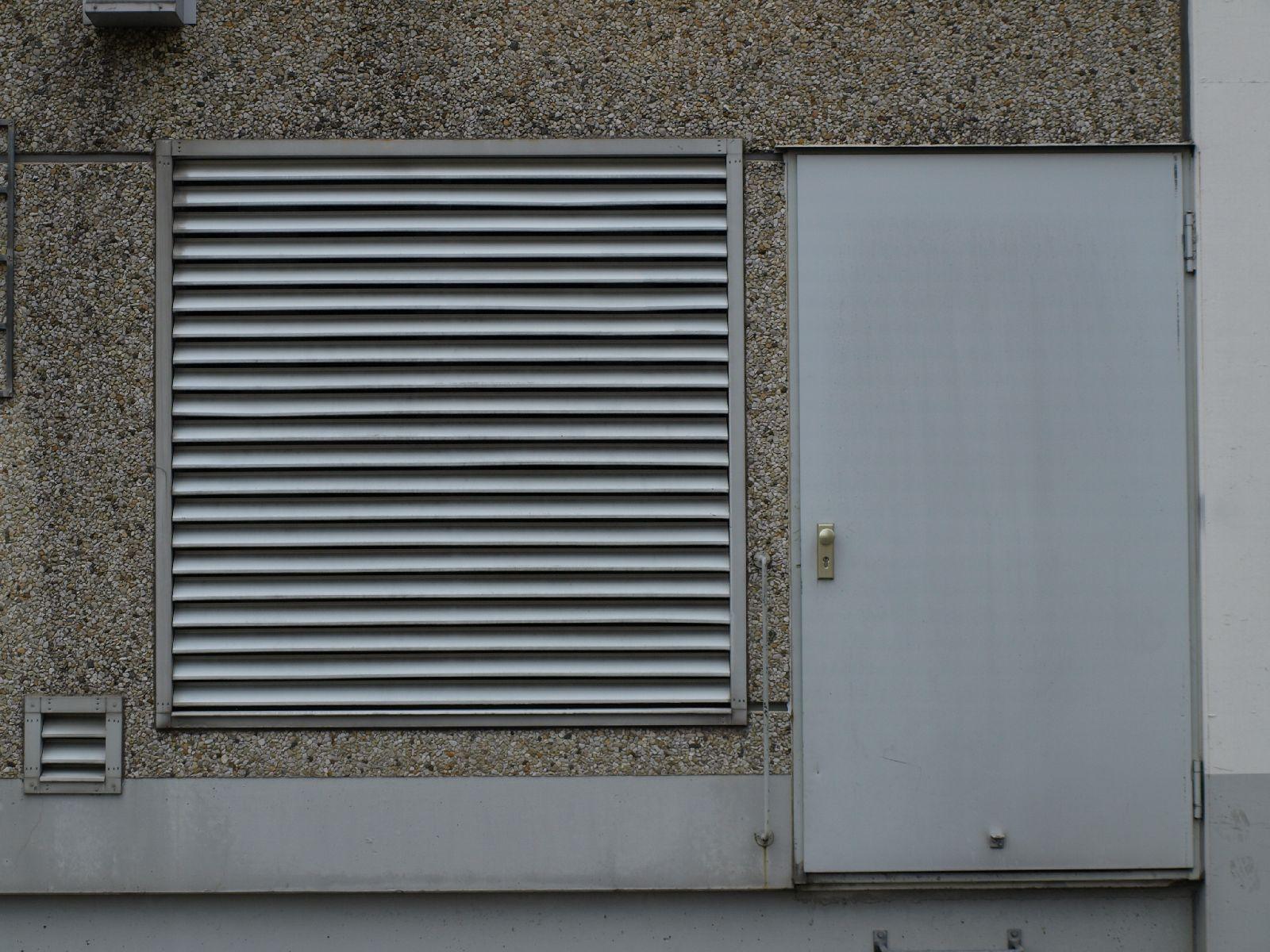 Gebaeude-Tueren-Fenster_Textur_A_PB026434