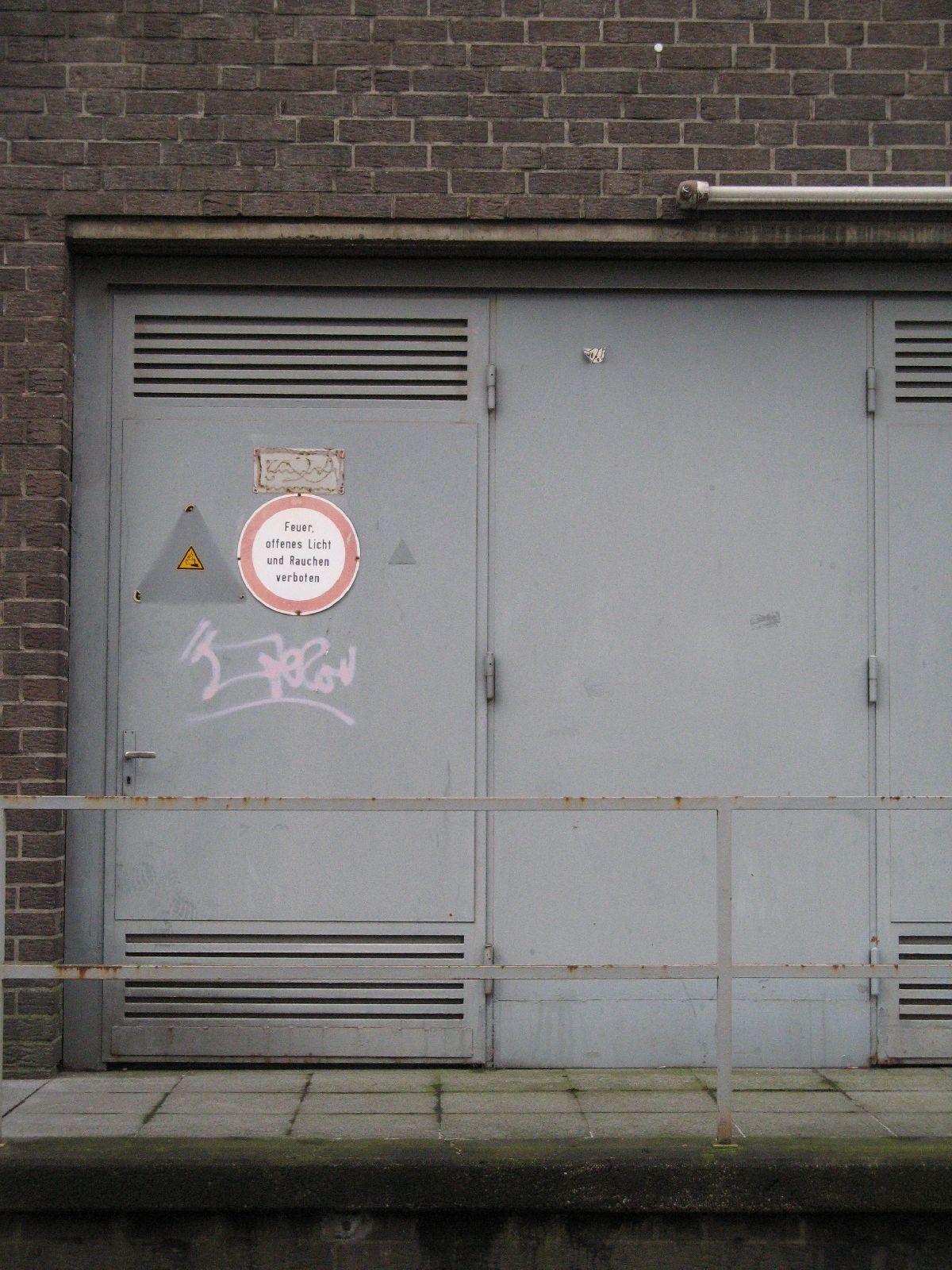 Gebaeude-Tueren-Fenster_Textur_B_03735